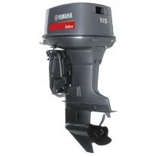 E115 AEL(ATUN S)